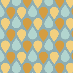 Teardrop-Blue-and-Yellow