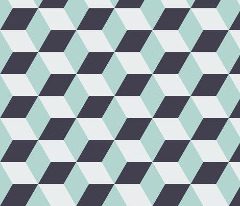 Cubes-in-blue_shop_preview