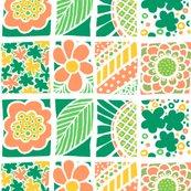 Rblossom_flowersinboxes_150_dpi_shop_thumb