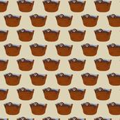 Basket Sloths