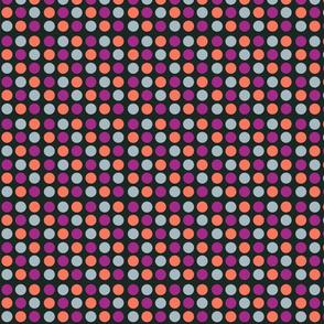 Rich Dots