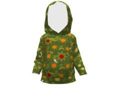 Rrrrflower_leaf_design_wfrogs2_comment_725234_thumb