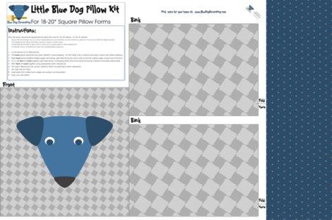Rbluedogpillow2_shop_preview