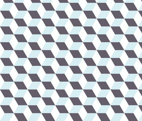 Cubist-pattern-4_shop_preview