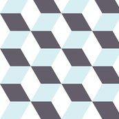 Cubist-pattern-4_shop_thumb