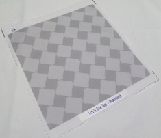 Tiling_bluedogpillowfront_2_comment_706384_thumb