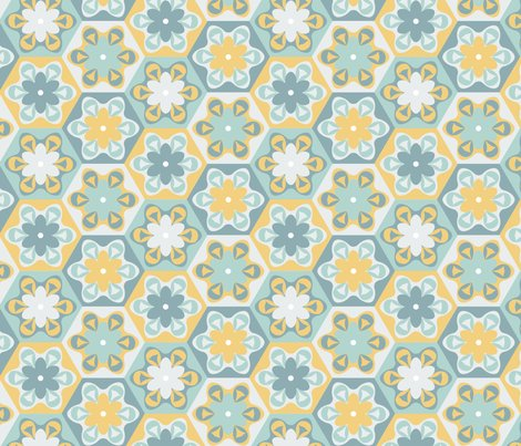 African-flower-pattern-2_shop_preview