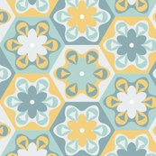 African-flower-pattern-2_shop_thumb