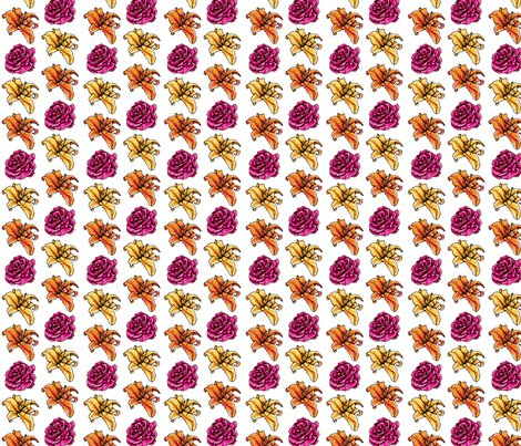 Rlily_orange_yellow_rose_pink_lily_and_rose_shop_preview