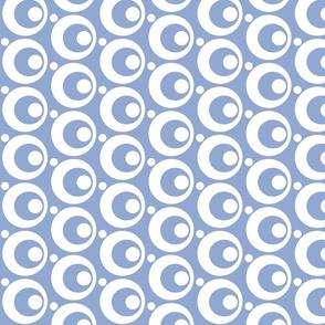 Circle & Dots Serenity