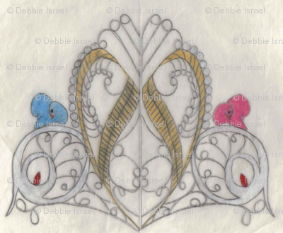 pillow_design_10_2002