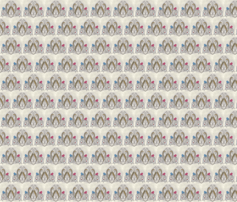 pillow_design_10_2002 fabric by compugraphd on Spoonflower - custom fabric