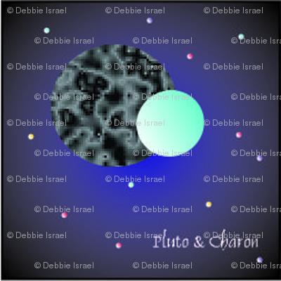 PlutoandCharon_9_23_2012