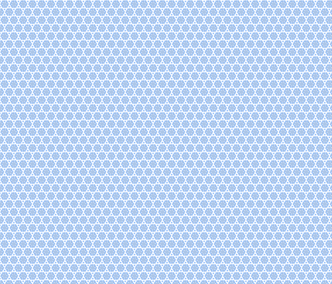 Calm Candy fabric by edjeanette on Spoonflower - custom fabric