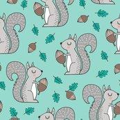 Rrsquirrel1_shop_thumb