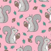 Rsquirrel_pink_new_shop_thumb