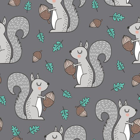 Rsquirrel5_shop_preview