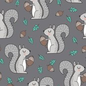 Rsquirrel5_shop_thumb