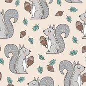 Rsquirrel6_shop_thumb