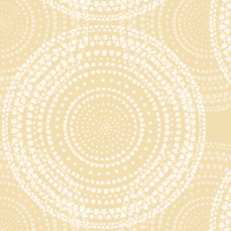 Rrrrdervish-background-4-white-overlapping-paler-on-dk-cream-12x12ins_shop_preview