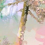 Rlittle_prints_moonlit_spruce_shop_thumb