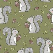 Rsquirrel11_shop_thumb