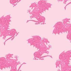 pink_glitter_dragon-01