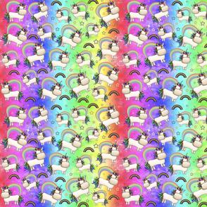 unicorns_tossed_rainbow_galaxy