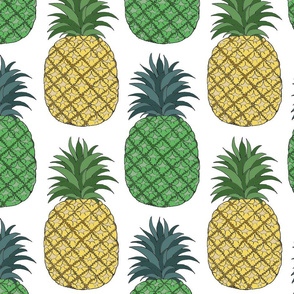 pineapple_pair