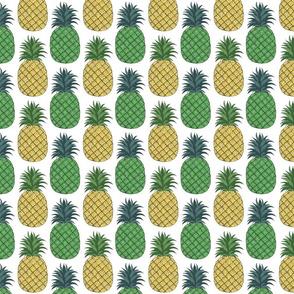 pineapple_pair_4x4