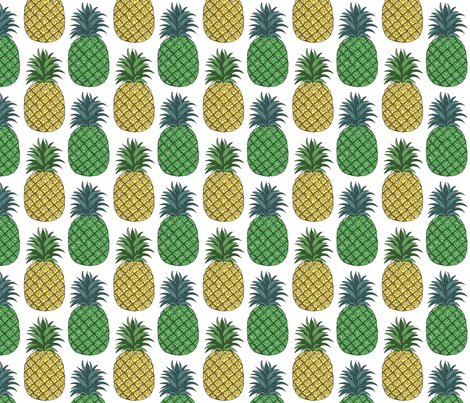 Pineapple_pair_outlined_4x4_shop_preview