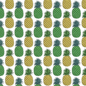 pineapple_pair_outlined_4x4