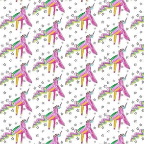 unicorn-ed-ed-ed-ed-ed-ed