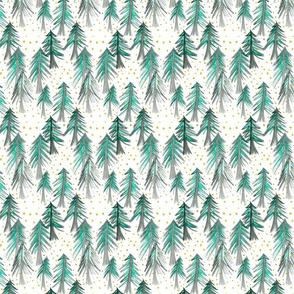 trees-ed-ed-ch