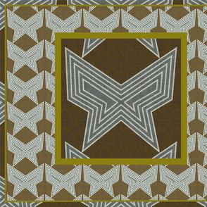 Butterfly_Geometric_21x18