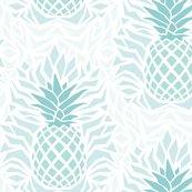 Rmodern_pineapple_damask_green-01_shop_thumb