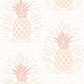 Rmodern_pineapple_damask_peach-01_shop_thumb