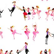 ballerinas_repeat
