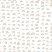 Rrrrrrpebblesgrey-01_shop_thumb