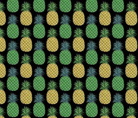 Pineapple_pair_black_4x4_shop_preview