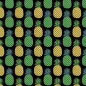 Pineapple_pair_black_4x4_shop_thumb