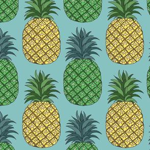 pineapple_pair_blue