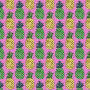 pineapple_pair_pink_4x4