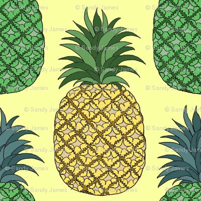 pineapple_pair_yellow_4x4