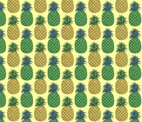 Pineapple_pair_yellow_4x4_shop_preview