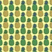 Pineapple_pair_yellow_4x4_shop_thumb