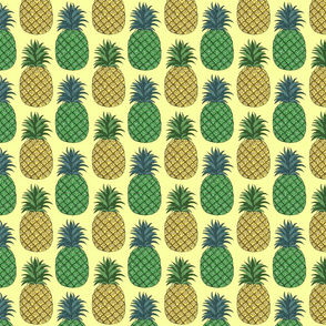 pineapple_pair_yellow_4x4