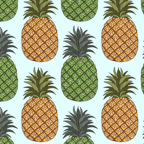 pineapple_pair_22