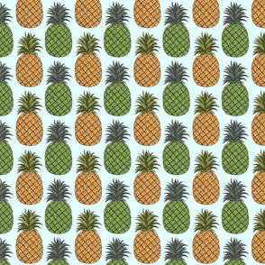 pineapple_pair_22_4x4