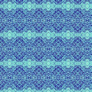blue_pine crystal